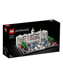 LEGO® Architecture Трафальгарская площадь 21045