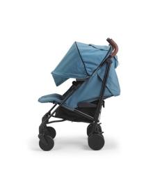 Детская коляска Elodie Details Блакитний (103823)