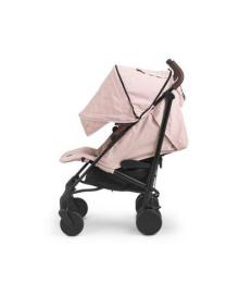Детская коляска Elodie Details Рожевий (103822)