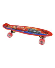 Скейт Disney Penny Board Тачки до 40 кг