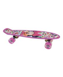 Скейт Disney Penny Board Минни Маус до 40 кг