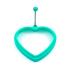 Форма для яичницы Fissman Сердце AY-7566.ER