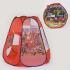 Палатка детская  8006 AS (48/2) в сумке (6969591470507)
