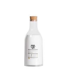 Детский ночник Berni Бутылка молока (NP-01) Berni Home