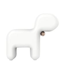 Детский ночник Berni Собака (ЛДГ-01) Berni Home