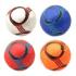 Мяч Bk Toys футбольный (в ассорт)