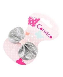 Заколка для волос Coralico Shine 229125