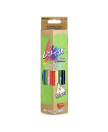 Набор цветных карандашей Marco Grip-rite, 12 цветов 9400-12CB