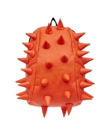 Рюкзак MadPax Rex Full Bright Orange