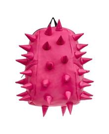 Рюкзак MadPax Rex Full Pop Pink