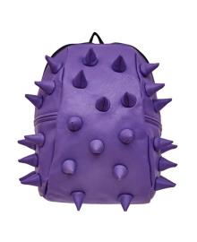 Рюкзак MadPax Rex Half Bright Purple