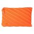 Пенал Zipit Neon Jumbo Crazy Orange ZTJ-NN-4, 7290106142121