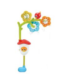 Игрушка для ванны Yookidoo Волшебное дерево