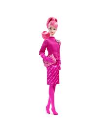 Кукла Barbie Proudly Pink