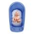 Матрац для ванночки Sevi Bebe 52х35