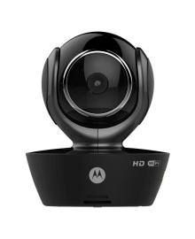 Видеоняня Motorola Focus 85 Wi-Fi HD Camera G11NAFOCUS85-B
