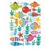 Декоративная наклейка Designstickers Рыбки