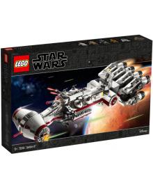 Детский конструктор LEGO Tantive IV (75244), 5702016371109