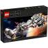 Конструктор LEGO Star Wars Tantive IV (75244), 5702016371109
