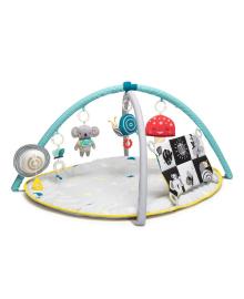 Музыкальный коврик с дугами Taf Toys Мечтательные коалы Мир вокруг