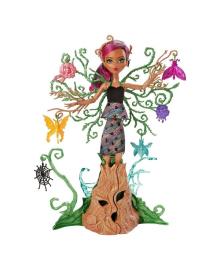 Кукла Monster High Королева сада FCV59