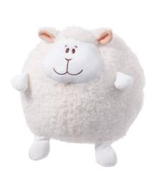Мягкая игрушка Stip Овечка-шарик 28 см