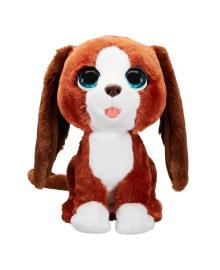 Интерактивная игрушка Furreal Friends Рыжик Счастливый пес E4649EU4, 5010993580392
