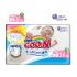 Подгузники Goo.N для новорожденных Размер SS (до 5 кг) 36 шт