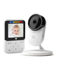 Цифровая видеоняня Kodak C220