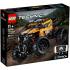 Конструктор LEGO Technic Экстремальный внедорожник (42099), 5702016369908