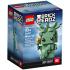 Конструктор LEGO Brick Headz Леди Либерти (40367)