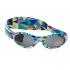 Солнцезащитные очки Kidz Banz Kaleidoscope, 0-2 года (BBN044)
