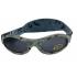 Солнцезащитные очки Kidz Banz Graffiti, 2-5 лет (KBN043), 9330696046770