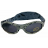 Солнцезащитные очки Kidz Banz Graffiti, 0-2 года (BBN043)