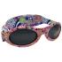 Солнцезащитные очки Kidz Banz Peace, 2-5 лет (KBN045)