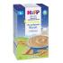 Молочная каша HiPP Спокойной ночи, с печеньем, 250 г, 9062300133599