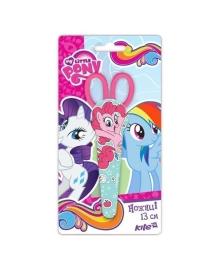 Ножницы Kite My Little Pony, 13 см LP17-125