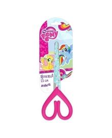 Ножницы Kite My Little Pony с рисунком, 13 см LP17-121