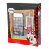 Набор косметики Markwins Minnie Mouse Lipgloss Phone&Selfie 9703310, 4038033970331