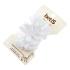 Резинки для волос Бетис White Peonies, 2 шт Бетіс 27079365, 2981670132643