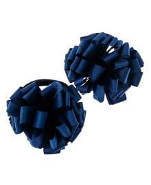 Резинки Бетис Blue, 2 шт