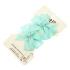 Резинки для волос Бетис Turquoise Mood, 2 шт Бетіс 27074815, 2996470086805