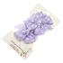 Резинки для волос Бетис Lilac Cloud, 2 шт Бетіс 27075785, 2922180096087