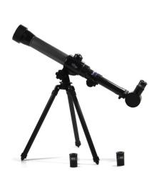 Телескоп Maya Toys Звездочет