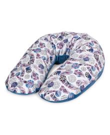 Подушка для кормления Ceba Baby Physio Multi Alas 190х35