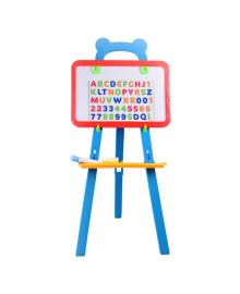 Мольберт для учебы и игры Играем вместе ММ-501, 6981409270062