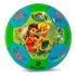 Футбольный мяч Disney Феи № 3