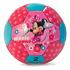 Футбольный мяч Disney Минни Маус № 3 Shantou Jinxing plastics ltd FD013