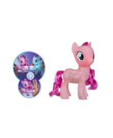 Сияние My Little Pony Магия дружбы (в ассорт.) C0720EU4, 5010993388523
