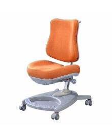 Кресло Sing Bee 158 Orange